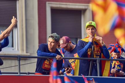 FCBarcelona_Barça0030.jpg
