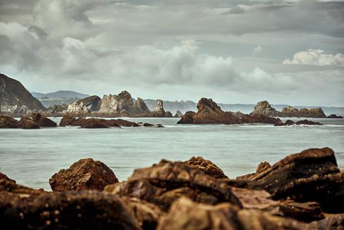 PlayaSilencio05.jpg