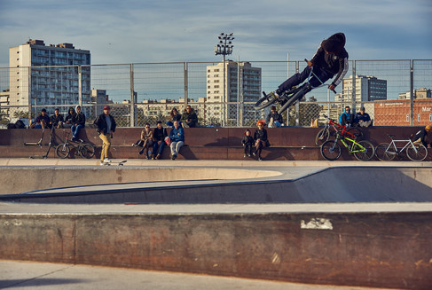 Skatepark_Mar_Bella_0020.jpg