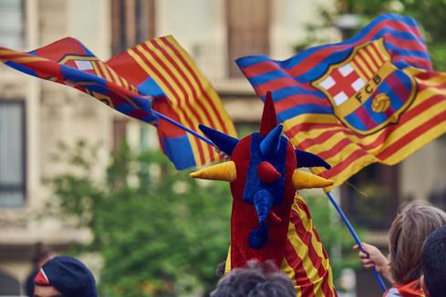 FCBarcelona_Barça0046.jpg