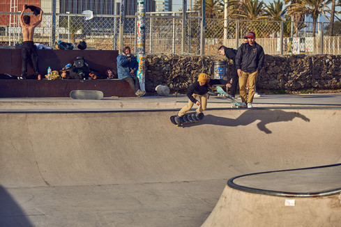 Skatepark_Mar_Bella_0011.jpg