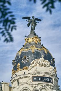 Madrid0014.jpg
