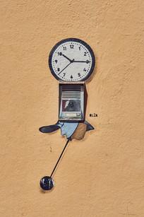 Arte urbano 0000.jpg