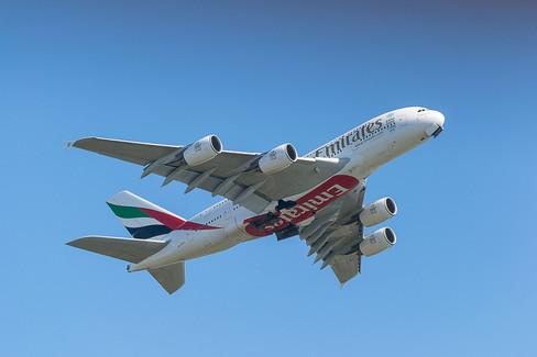 AirbusA380_0002.jpg