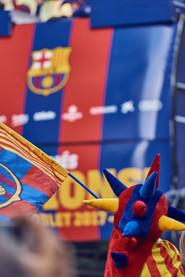 FCBarcelona_Barça0050.jpg