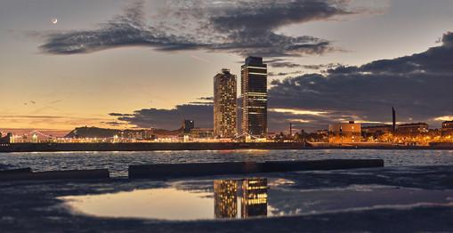 Barcelona0077.jpg
