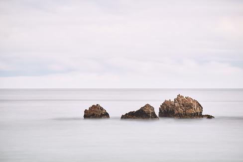 PlayaAguilar14.jpg