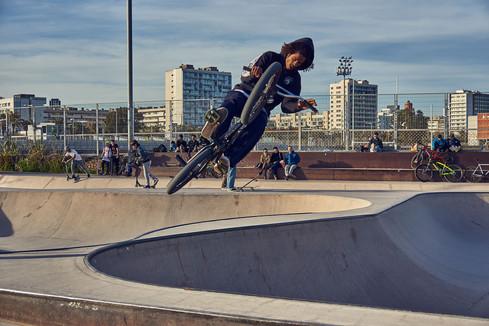 Skatepark_Mar_Bella_0016.jpg