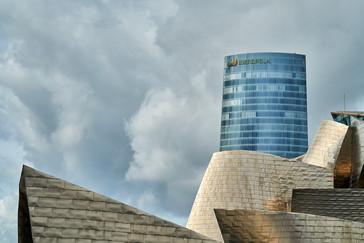 GuggenheimBilbao03.jpg