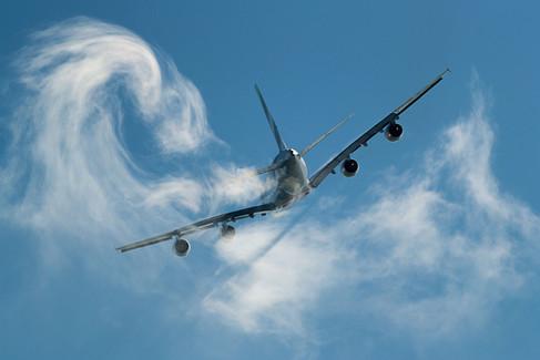 AirbusA380_0006.jpg
