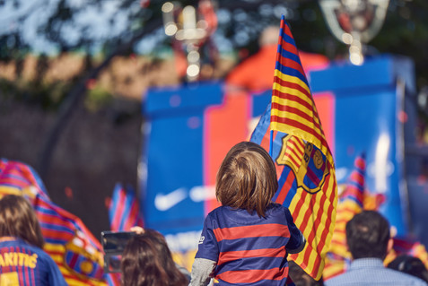 FCBarcelona_Barça0022.jpg