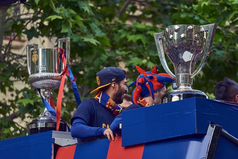 FCBarcelona_Barça0056.jpg