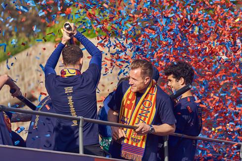 FCBarcelona_Barça0025.jpg