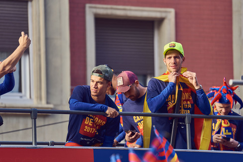 FCBarcelona_Barça0029.jpg