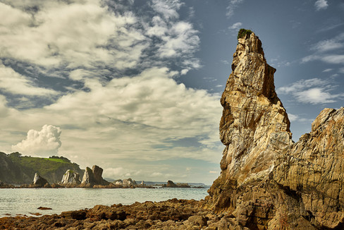 PlayaSilencio08.jpg