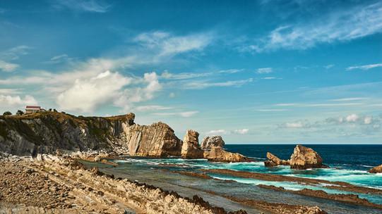 PlayaArnia03.jpg