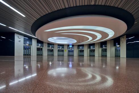 MetroZonaUniversitaria02.jpg