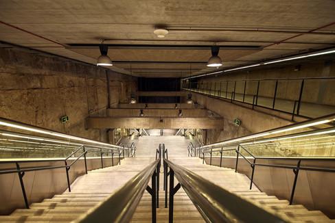 MetroPortaFira02.jpg