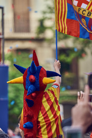 FCBarcelona_Barça0048.jpg