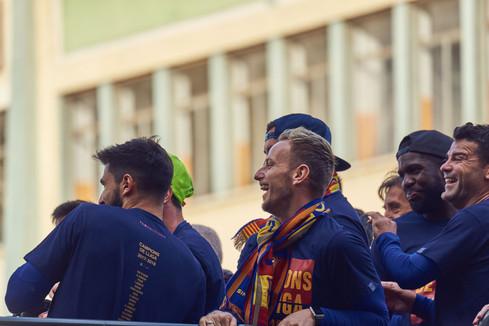 FCBarcelona_Barça0038.jpg