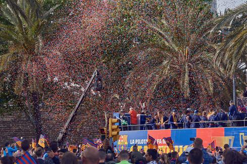 FCBarcelona_Barça0019.jpg
