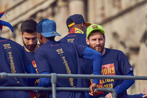 FCBarcelona_Barça0013.jpg