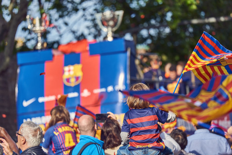 FCBarcelona_Barça0023.jpg