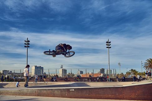Skatepark_Mar_Bella_0019.jpg