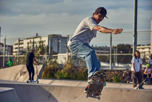 Skatepark_Mar_Bella_0023.jpg
