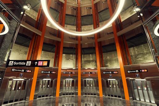 MetroCiutatJusticia02.jpg