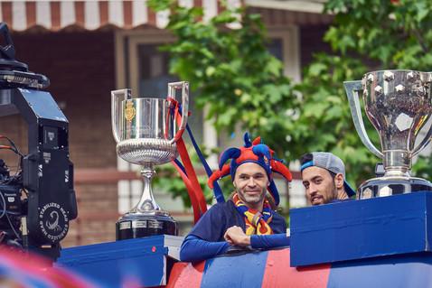 FCBarcelona_Barça0058.jpg