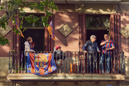 FCBarcelona_Barça0043.jpg