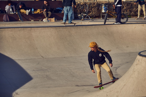 Skatepark_Mar_Bella_0007.jpg