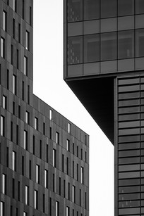 Barcelona0091.jpg