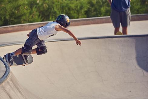 Skatepark_Mar_Bella_0028.jpg