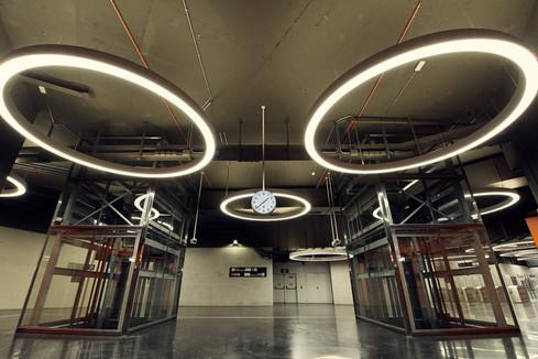 MetroCiutatJusticia00.jpg