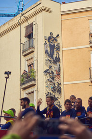 FCBarcelona_Barça0040.jpg
