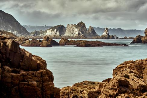 PlayaSilencio07.jpg