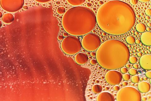 Burbujas01.jpg