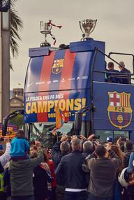 FCBarcelona_Barça0000.jpg