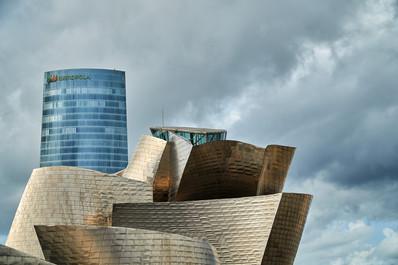 GuggenheimBilbao02.jpg