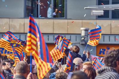 FCBarcelona_Barça0031.jpg