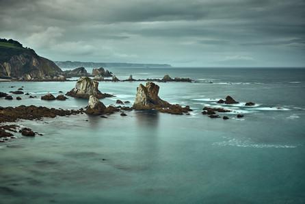 PlayaSilencio01.jpg