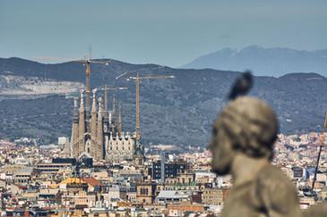 Barcelona0046.jpg