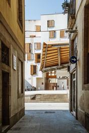 Barcelona0030.jpg