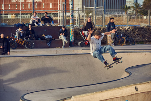 Skatepark_Mar_Bella_0026.jpg