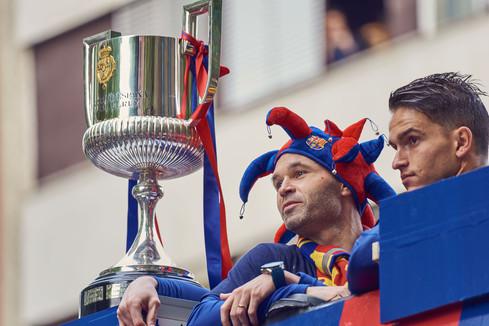 FCBarcelona_Barça0061.jpg