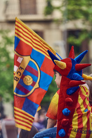FCBarcelona_Barça0049.jpg