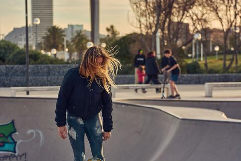 Skatepark_Mar_Bella_0006.jpg