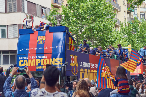 FCBarcelona_Barça0060.jpg